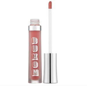 💄Mudslide: Buxom Full-On™ Plumping Lip Cream 💥